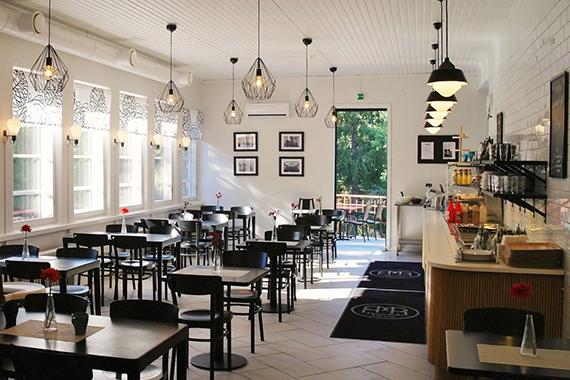 ravintola1